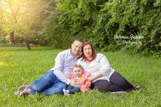 Seance premier anniversaire et famille-5