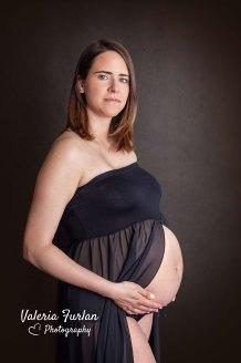 Photo de grossesse-1