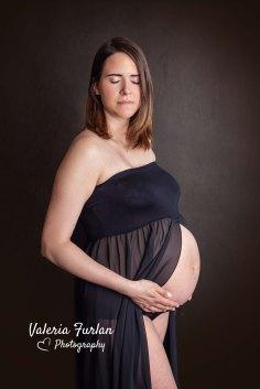 Photo de grossesse-3
