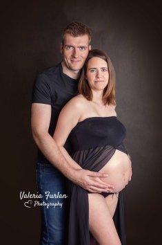 Photo de grossesse-4