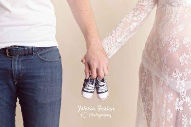 Photo de grossesse-8