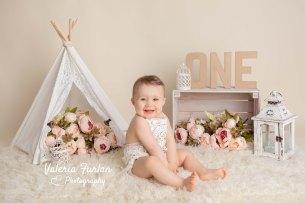 Seance premier anniversaire et famille-3