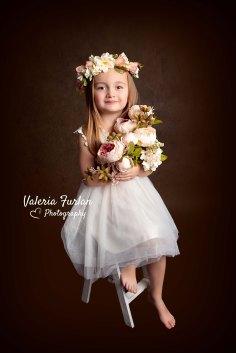 Photo enfant-1