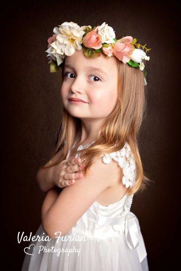 Photo enfant-3