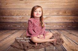 Photo enfant-5