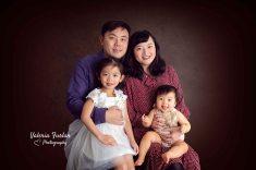 Photo enfants-10