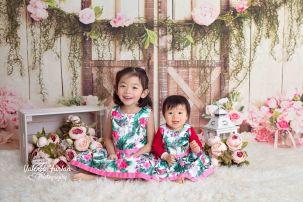 Photo enfants-11