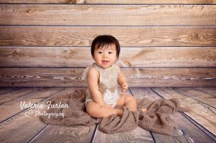 Photo enfants-5