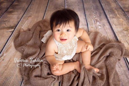 Photo enfants-6