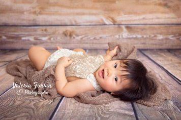 Photo enfants-7