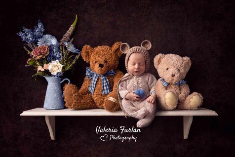 photo-bebe-1-2